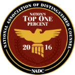 Top One Percent 2016