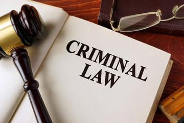 criminal defense lawyers Tampa Florida