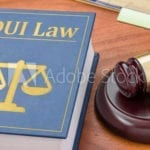 Tampa DUI defense attorneys in Florida