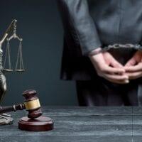 Tampa criminal defense attorneys in Florida