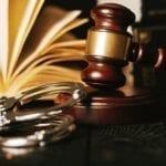 Criminal Defense Lawyers in Tampa Florida