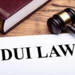 Tampa DUI attorneys in Florida