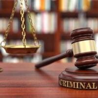 Criminal defense attorneys in Tampa