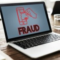 Tampa Fraud Criminal Defense Attorneys in Florida
