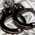 Tampa Robbery Criminal Defense Attorneys in Florida